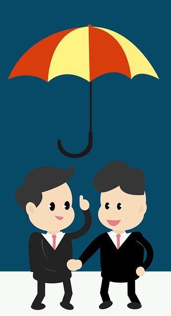 umbrella-1600488_640